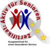 Logo Aktiv für Senioren
