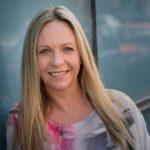 Stephanie Hensel 24 Stunden Pflege in Köln
