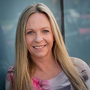 elisabeth24 Stephanie Hensel