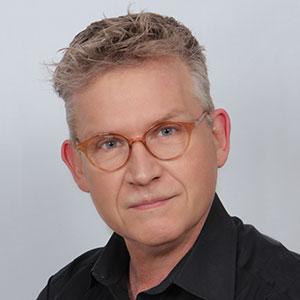 elisabeth24 Uwe Yendell
